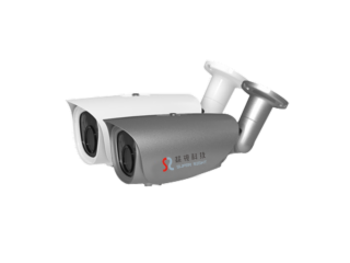 CS-HQ52-LW-5028-500万像素高清网络点阵式红外枪机 CS-HQ52-LW-5028