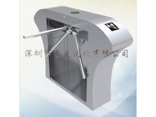 JL168116-豪華蝶形三輥閘