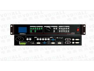 LVP505 LED高清视频处理器-LVP505图片