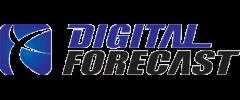 韩国Digital Forecast公司中国办事处