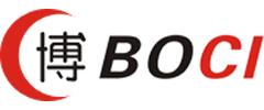 博慈BOCI