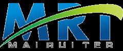 宁波迈瑞特电子科技有限公司