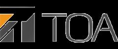 提讴艾(中国)电器有限公司-TOA