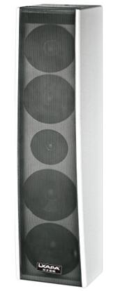锐王音响 会议室 宽频阵列音柱扬声器