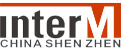 英橋INTER-M