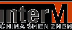 英桥Inter-M电子(香港)有限公司深圳分公司