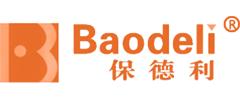 保德利Baodeli