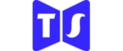 广州艾笛声音响器材有限公司(台声企业)