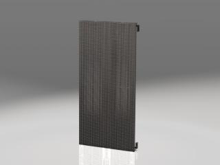 KONKA-铝型材光栅LED租赁