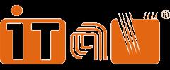 广州市纬志电子科技有限公司(纬志国际)