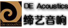 締藝D.E