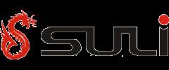 廣州蘇里電子科技有限公司
