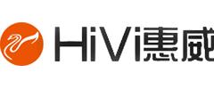 惠威HiVi