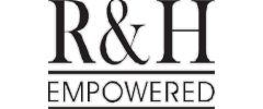 美国R&H(中国)投资有限公司