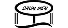 鼓士Drum Men