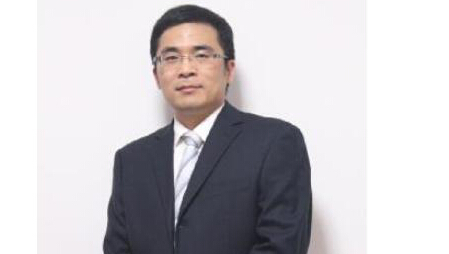徐志军:可视化管理系统建设与应用的新思考
