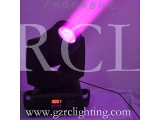 RC-B200-200W電腦搖頭光束燈
