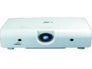 TY-1036x-投影机