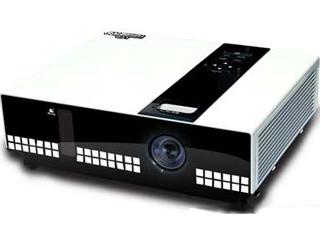 TY-202XB+-投影机