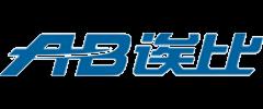 诶比控股集团有限公司(杭州诶比智能交通科技)