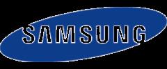 三星(中國)投資有限公司_Samsung中國