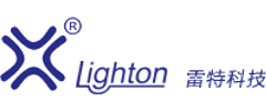 雷特LIGHTON