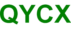 清扬QYCX