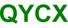 清揚QYCX