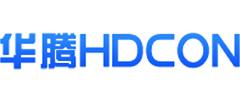 華騰HDCON