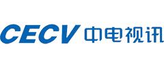 中电视讯CECV