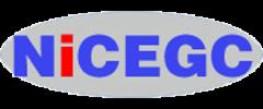 广州莱视电子科技有限公司_莱视液晶拼接