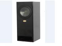 """《共振阻尼""""RAD""""理论在高清晰度扬声器的应用方案》附件图片"""