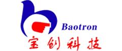 寶創Baotron