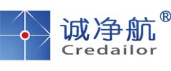 誠凈航Credailor