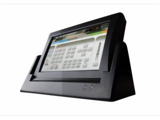 AM-TPMC57-无线触摸屏