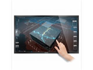 M32ST-32寸触摸显示器32寸触摸屏