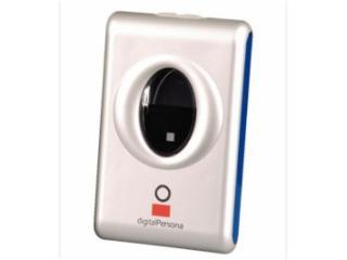 URU4000B-中控科技指纹采集器含SDK开发包