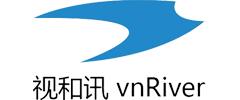 视和讯vnRiver