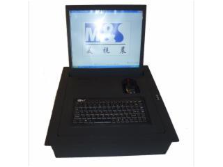 02-液晶屏翻轉器 無紙化軟件