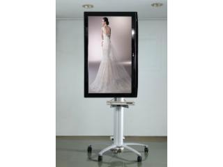 303-显示器支架,屏风支架,电脑支架 无纸化软件