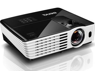 全高清短焦投影机-SP8682ST图片