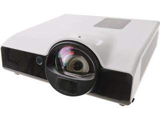OT-8657-LCD宽屏短焦互动投影机