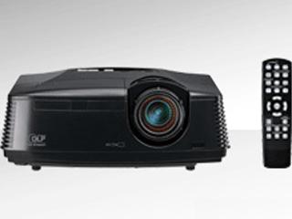 HC77-10S-家庭影院投影機