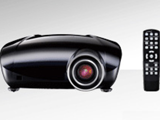 HC77-60D-家庭影院投影機