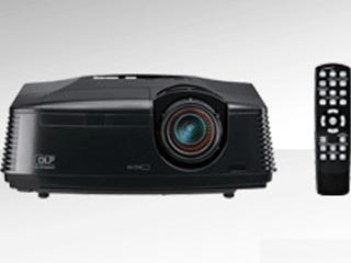 HC77-11S-家庭影院投影機