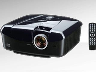 HC77-70D-家庭影院投影機