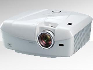 HC77-747DW-家庭影院投影機