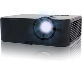 EN324-投影机
