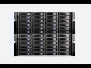 NVR1048-48盤位網絡智能存儲服務器(NVR)
