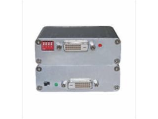 長線驅動器TMX9300-長線驅動器TMX9300